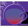 Gulf Hypoxia Logo