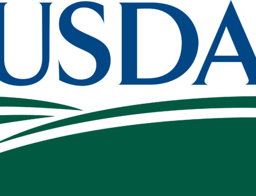 USDA Extends Its Landmark Water Quality Initiatives Through 2023